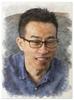 YJ Cheng
