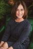 IL Business Coach Ann Franzese
