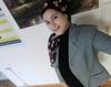 Heba Ashraf