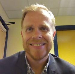 David Furnevall