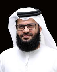 Ali Al-Qayedi