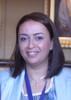Al Qahirah Life Coach Rasha Madkour