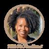 San Francisco Business Coach Monique Marie