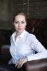 Russia Business Coach Olga Vilkovskaya