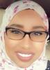 Abu Dhabi Career Coach Asma Ismail
