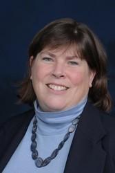 Lisa Withrow PhD