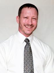 Craig Paxson