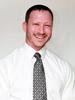 TN Business Coach Craig Paxson