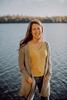 BC Spirituality Coach Michelle Cain