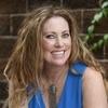 Madison Life Coach Kirsty Blattner