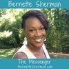 Atlanta Spirituality Coach BERNETTE SHERMAN