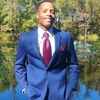 CO Spirituality Coach Janero Washington
