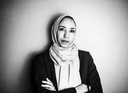 Nadia Hassen