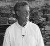 IL Entrepreneurship Coach John  Perles