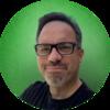 San Jose Entrepreneurship Coach Tyler Martin