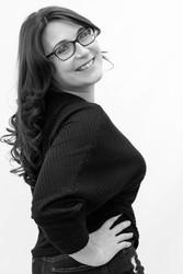 Liz Marrero