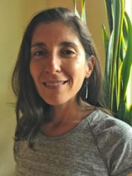 Ligia Gomez