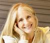 GA Entrepreneurship Coach Amanda Deitsch