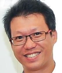 Mou Nyee Lim