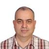 Ziad Abbasi