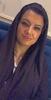 Fatimah Alshehri