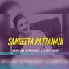 Orissa Life Coach Sangeeta Pattanaik