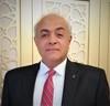 Tarek Elsherif