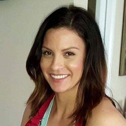 Heather Siegel