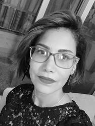 Mirna Ghannam