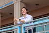 Tampa Business Coach Ryan Sehr