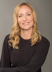 Jennifer Crowley