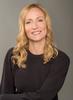 Chicago Life Coach Jennifer Crowley