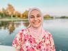 Dalia Hassanein