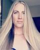 Samantha  Koland