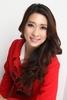 Kuala Lumpur Business Coach Angeline  Teh