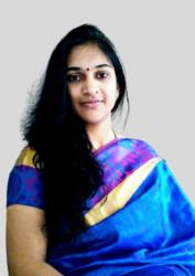 Shobana  Karthik