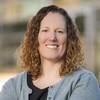 Charlotte Spirituality Coach Beverly Rosen