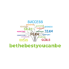 bethebest youcanbe