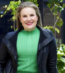 Ann Pocock