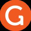 Gumball Enterprises