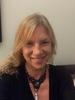 Audra  Sanderhoff