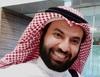 Mohammed Alfayez