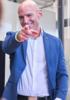 Italy Executive Coach simone rosati