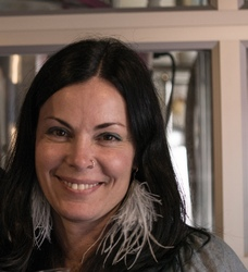 Julia McGowen-Bienkowski
