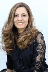 Randa El Zein