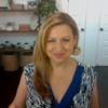 LA Leadership Coach Dawn Ledet