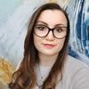 Leah Spasova