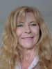 Diane Hough