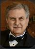 Michael W  Homick PhD EdD