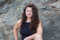 Whitney Kaminsky